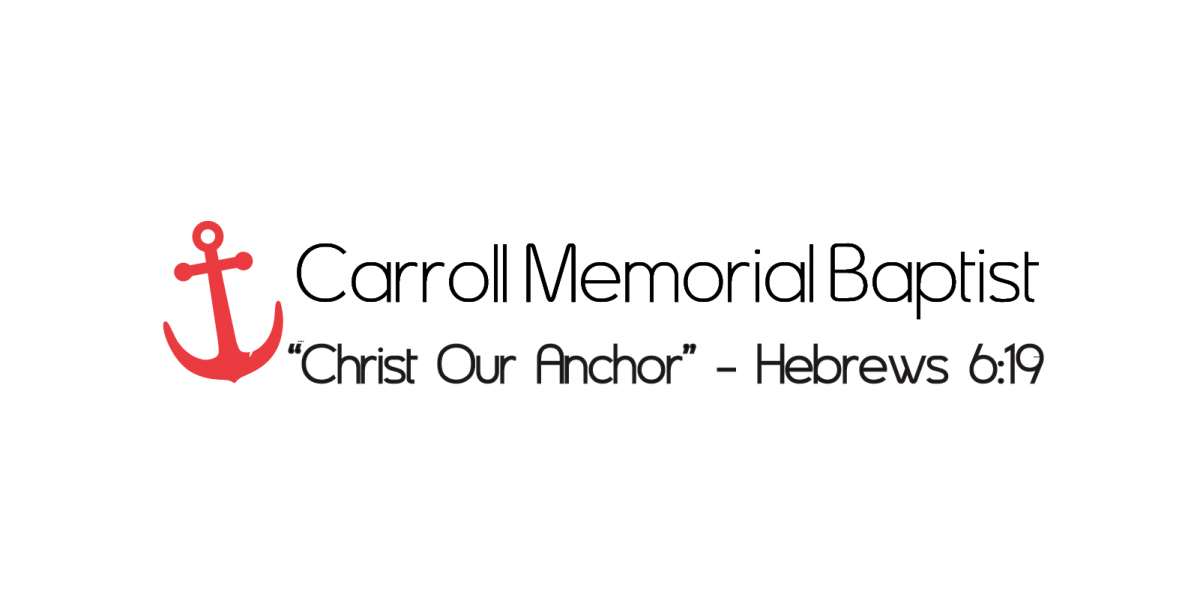 Carroll Memorial Baptist