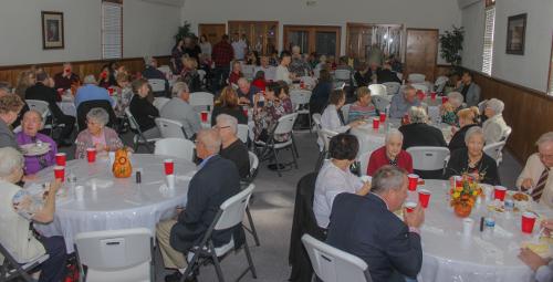 CMBC_Fellowship Hall-3412